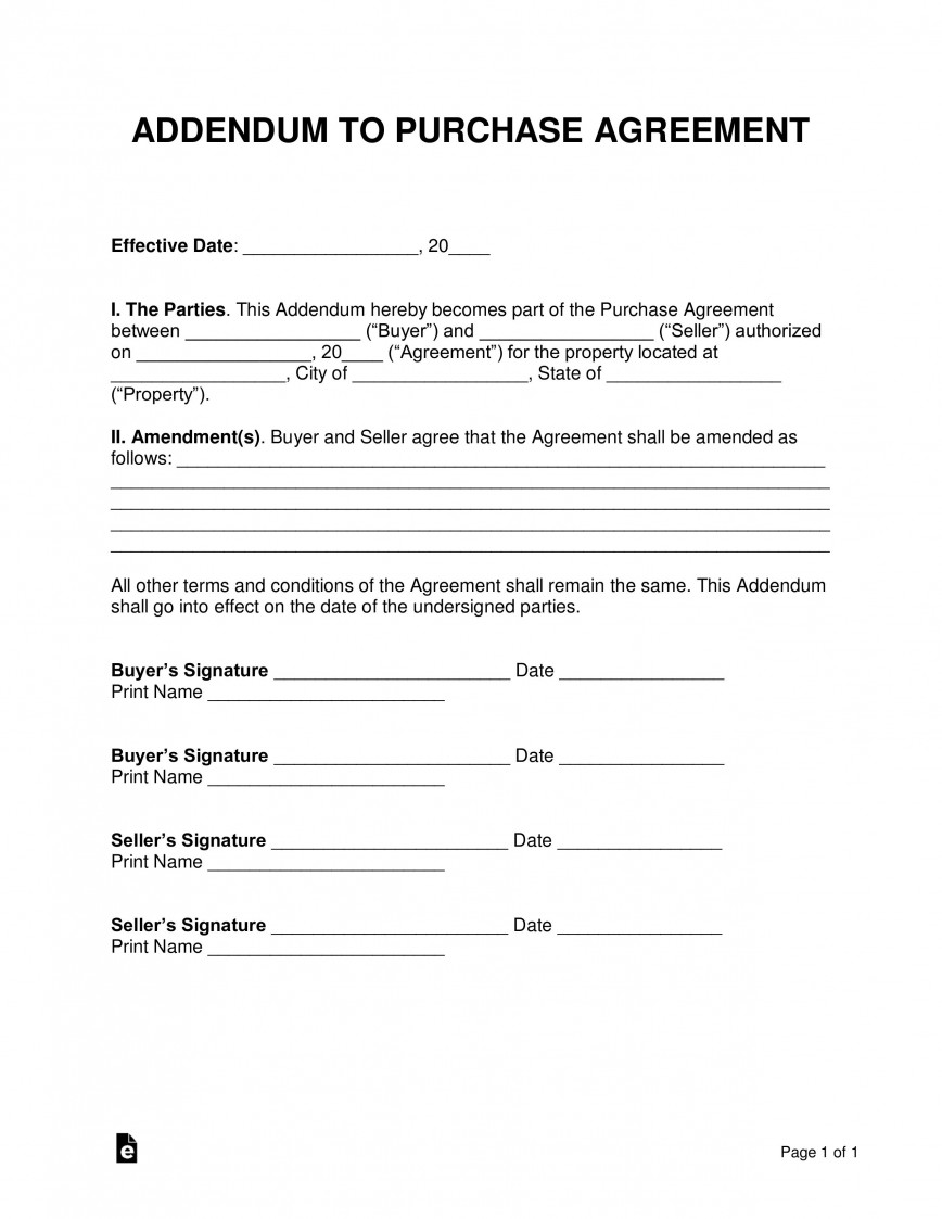 006 Awful Home Purchase Contract Form Idea  Lease To Virginia
