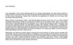 006 Awful It Cover Letter Template Inspiration  Manager Job Uk Application