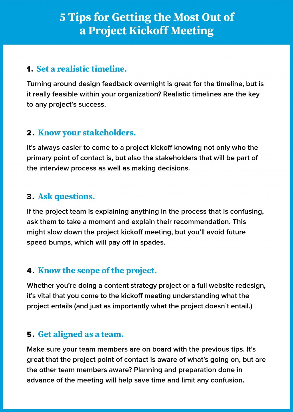 006 Awful Project Kickoff Meeting Email Template Sample  Kick OffLarge