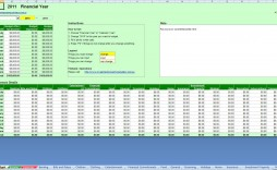 006 Awful Simple Excel Budget Template Design  Personal South Africa Household Free
