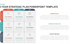 006 Awful Strategic Planning Template Free High Definition  Excel 6 It For Cio