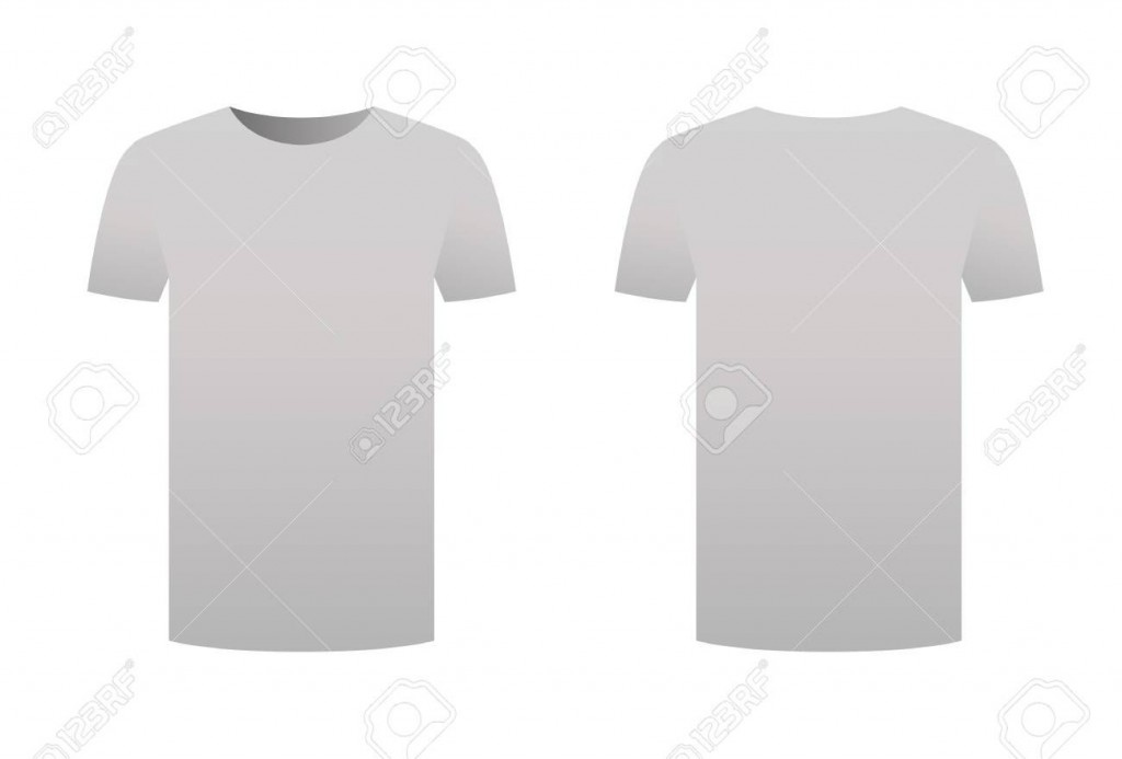 006 Awful T Shirt Template Design Inspiration  Psd Free Download EditableLarge