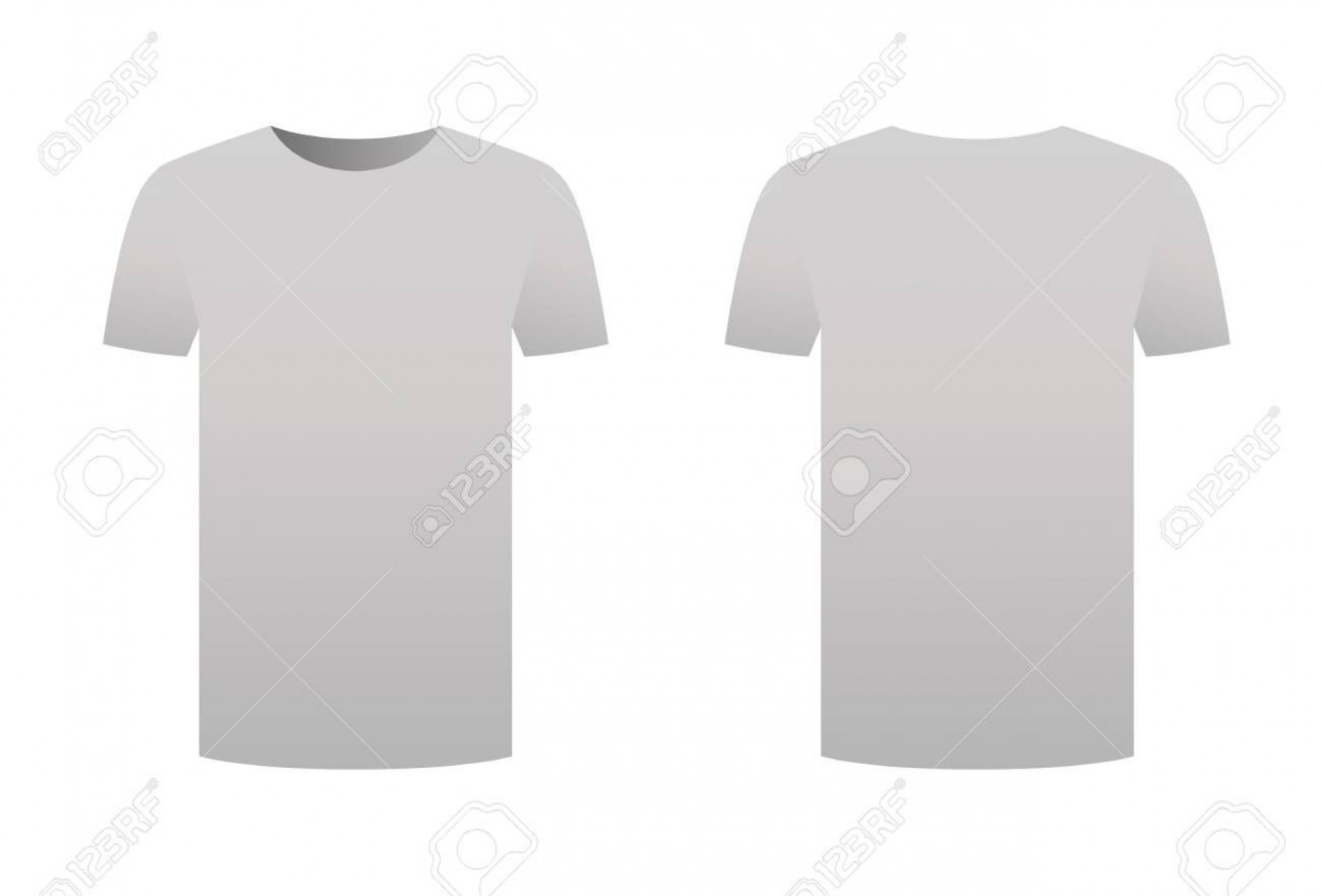 006 Awful T Shirt Template Design Inspiration  Psd Free Download Editable1920