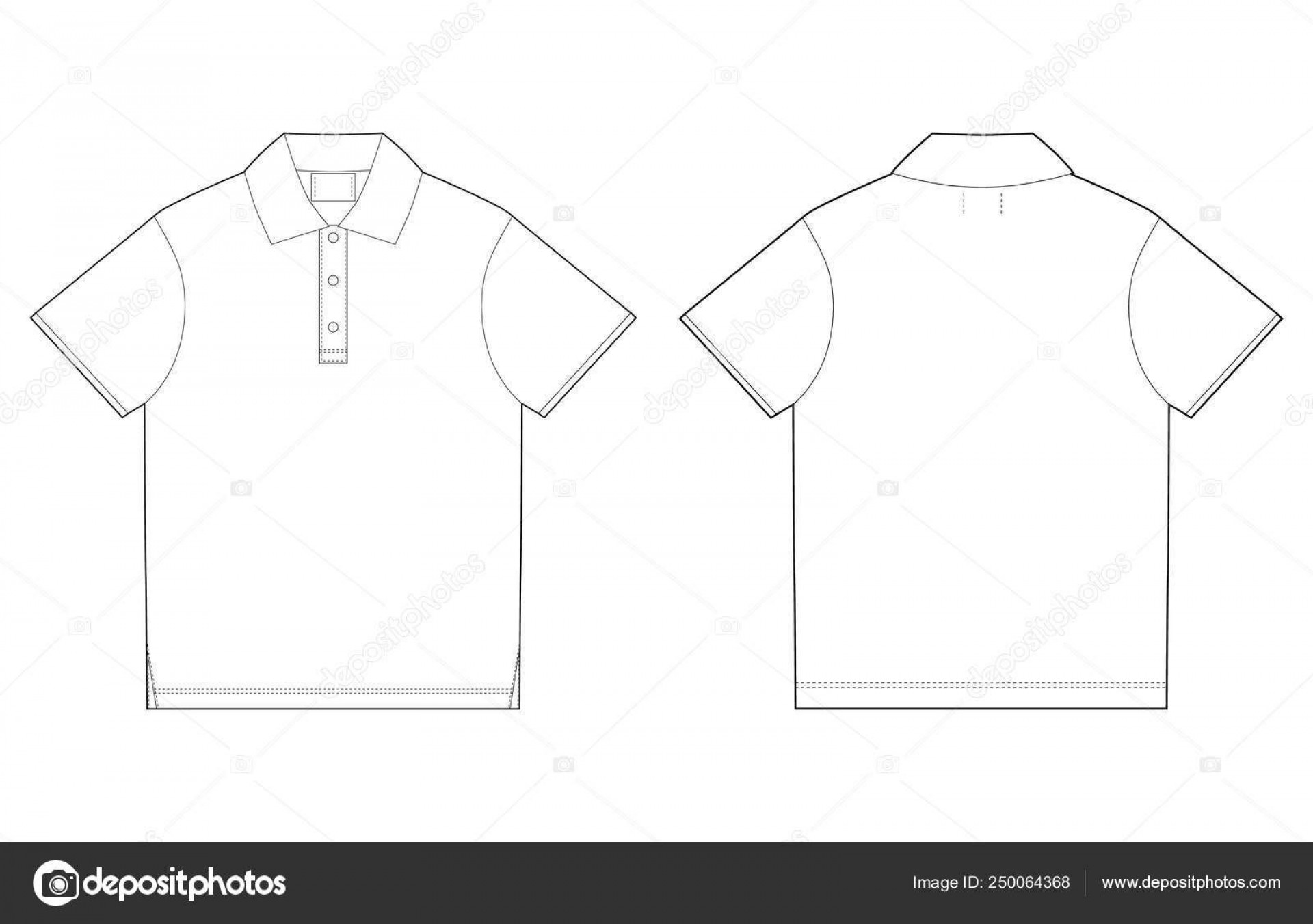 006 Awful Tee Shirt Design Template Highest Clarity  Templates T Illustrator Free Download Polo Psd1920
