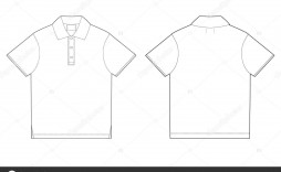 006 Awful Tee Shirt Design Template Highest Clarity  Templates T Illustrator Free Download Polo Psd
