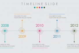 006 Awful Timeline Format For Presentation Example  Template Presentationgo