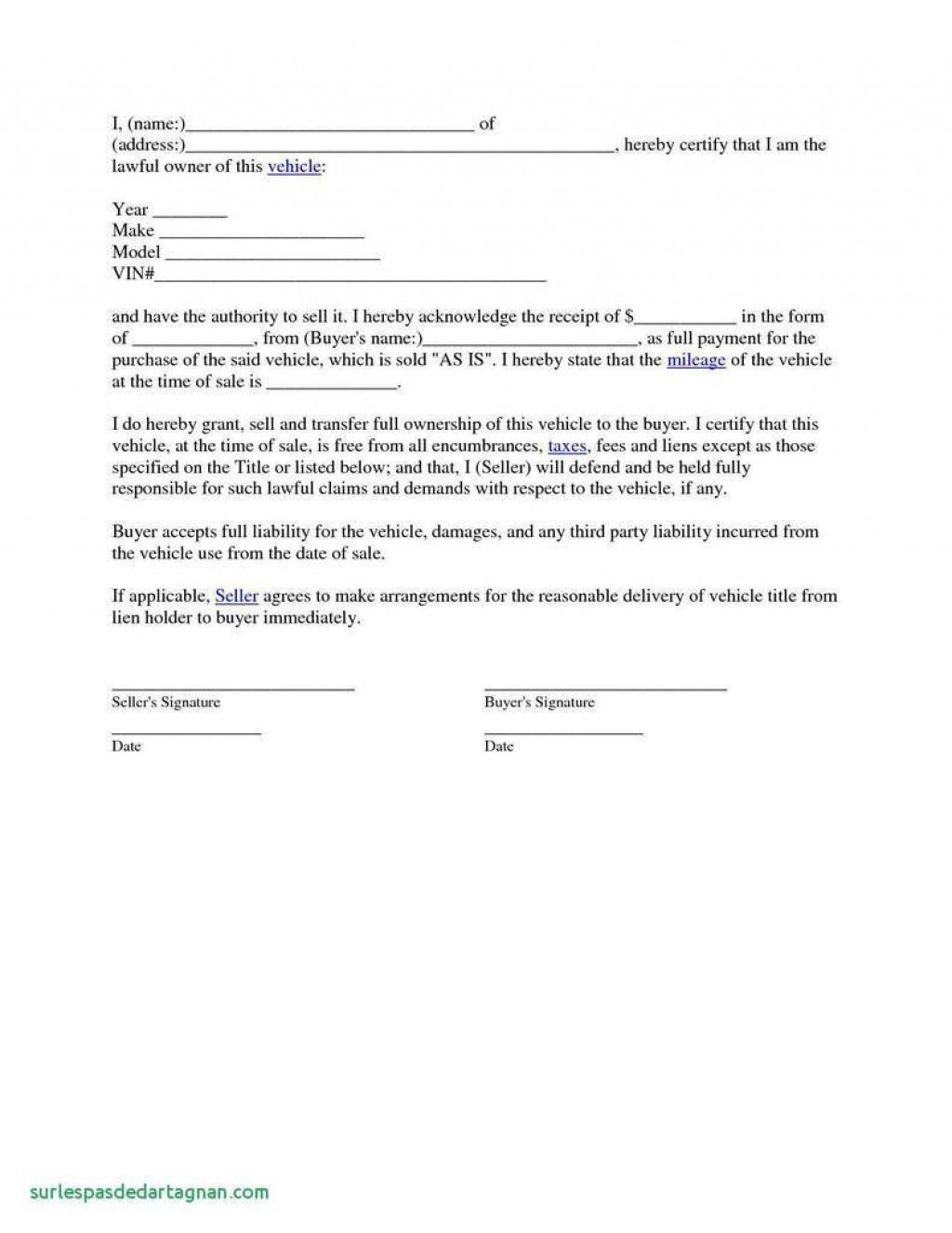 006 Beautiful Agreement Template Between Two Partie Highest Clarity  Parties Service Uk Payment Letter WordLarge