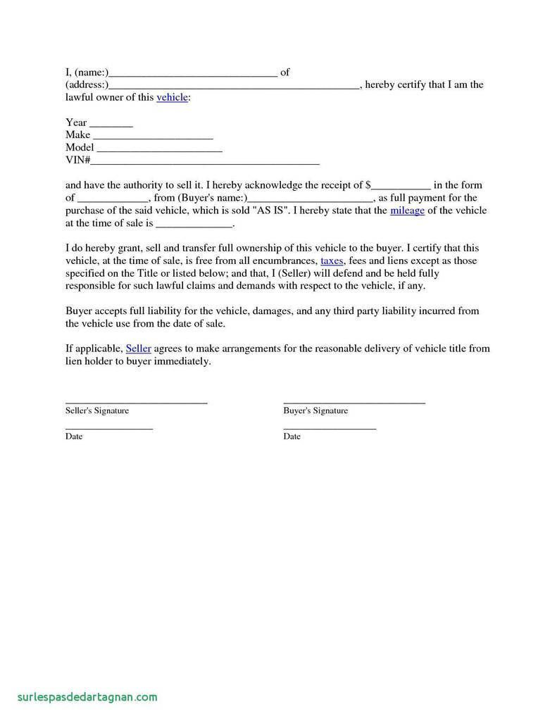 006 Beautiful Agreement Template Between Two Partie Highest Clarity  Parties Service Uk Payment Letter WordFull