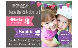 006 Beautiful Birthday Invitation Wording Sample 5 Year Old Highest Clarity