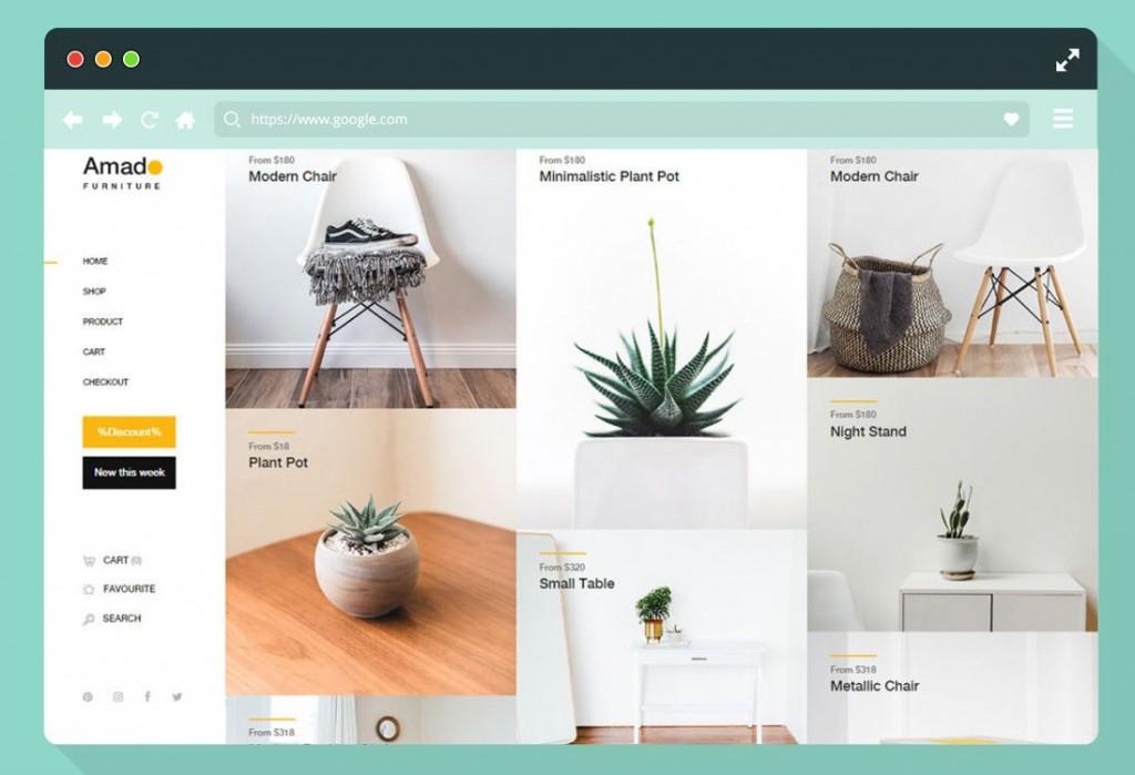 006 Beautiful Free Flash Website Template Idea  Templates 3d Download IntroLarge