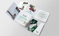 006 Beautiful Indesign Trifold Brochure Template Picture  Templates Adobe Tri Fold Bi Free Download