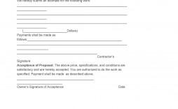 006 Beautiful Microsoft Word Job Proposal Template High Resolution
