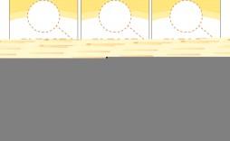 006 Best Free Door Hanger Template Design  Templates Printable Wedding Blank Doorknob