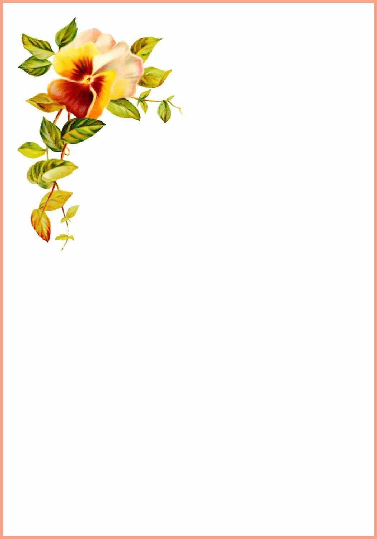 006 Best Printable Greeting Card Template High Def  Templates Print Free BirthdayFull