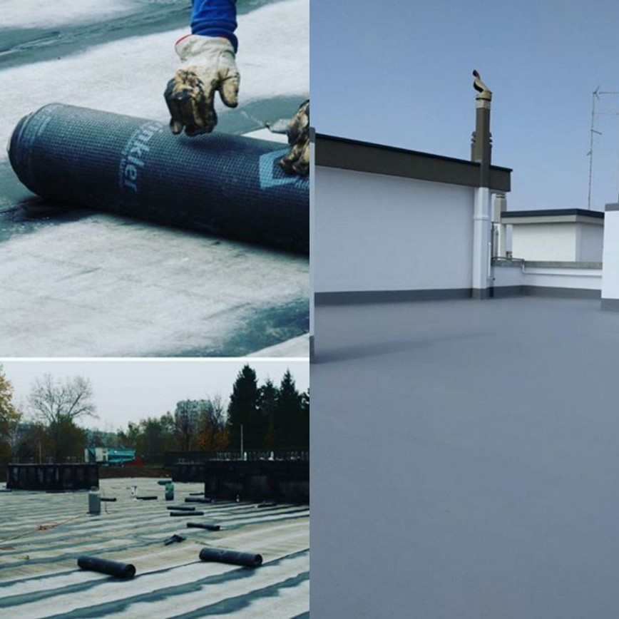 006 Best Site Specific Safety Plan Template For Roofing Image