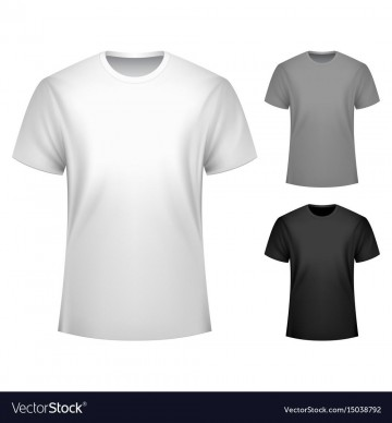 006 Best T Shirt Template Vector High Resolution  Illustrator Design Free Download Ai360