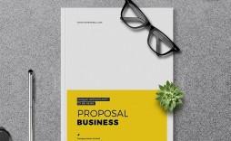 006 Breathtaking Bi Fold Brochure Template Word Example  Free Download Microsoft