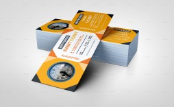 006 Breathtaking Event Ticket Template Photoshop Highest Quality  Design Psd Free Download