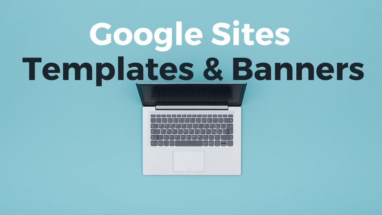 006 Breathtaking Free Google Site Template Idea  Templates Download New 2020Full