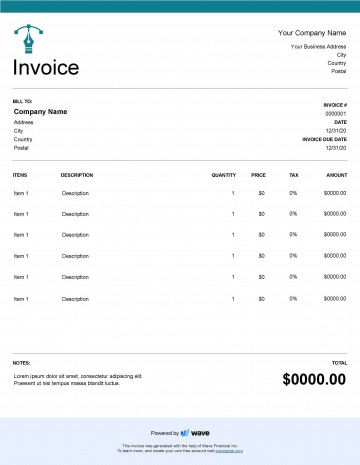 006 Breathtaking Freelance Graphic Design Invoice Example Highest Quality  Contract Template Sample360