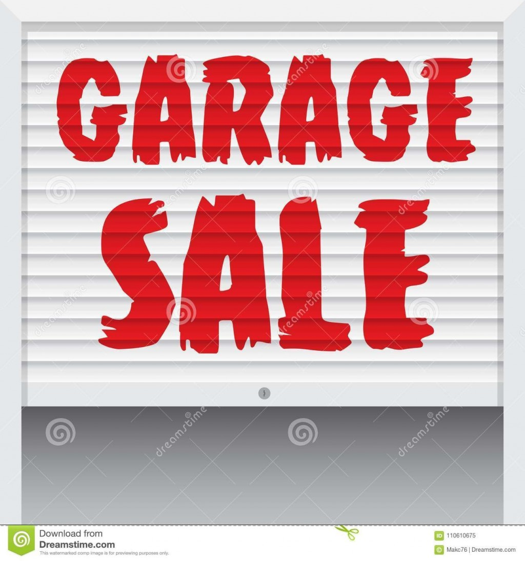 006 Breathtaking Garage Sale Sign Template Photo  Flyer Microsoft Word Community Yard Free RummageLarge