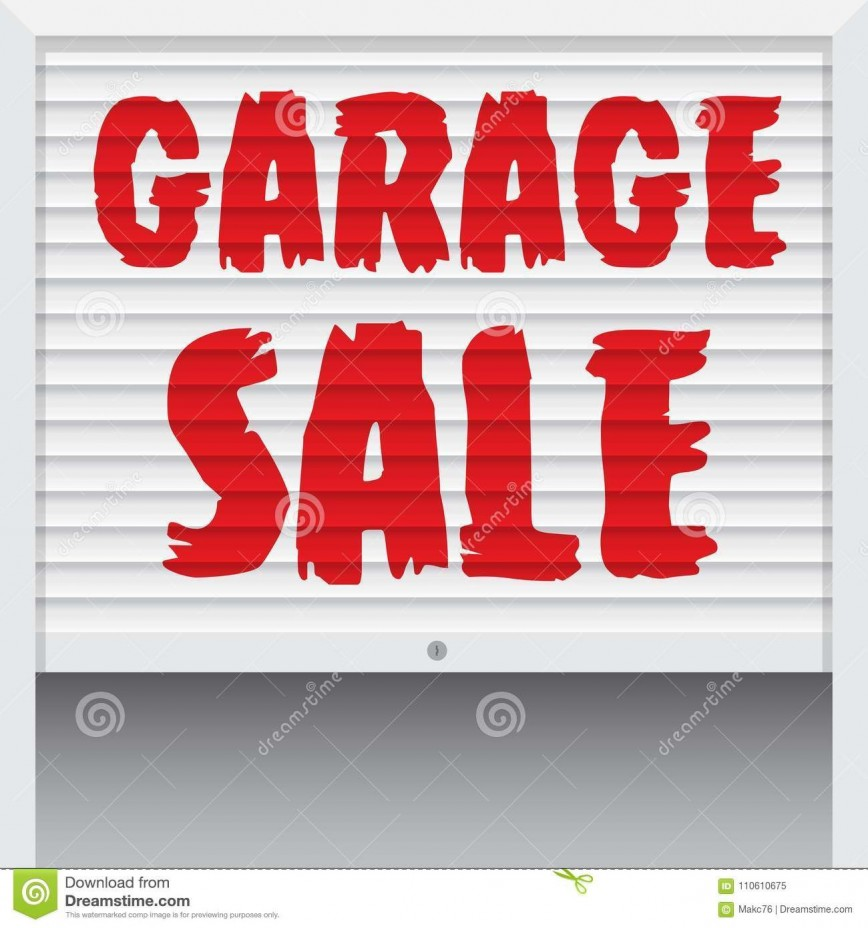 006 Breathtaking Garage Sale Sign Template Photo  Flyer Microsoft Word Community Yard Free Rummage868