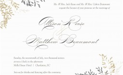 006 Breathtaking Microsoft Word Invitation Template Design  Templates 2 Per Page Graduation Party