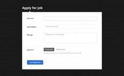 006 Breathtaking New User Setup Form Template Idea  Customer Word Account Vendor Excel