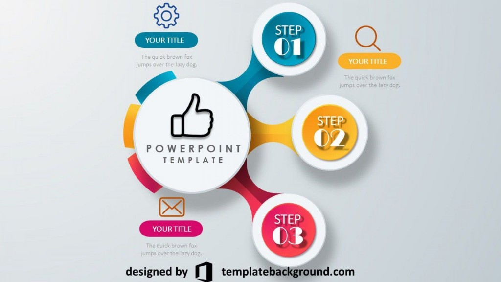 006 Dreaded 3d Animated Powerpoint Template Free Download 2010 Picture Large