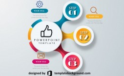 006 Dreaded 3d Animated Powerpoint Template Free Download 2010 Picture