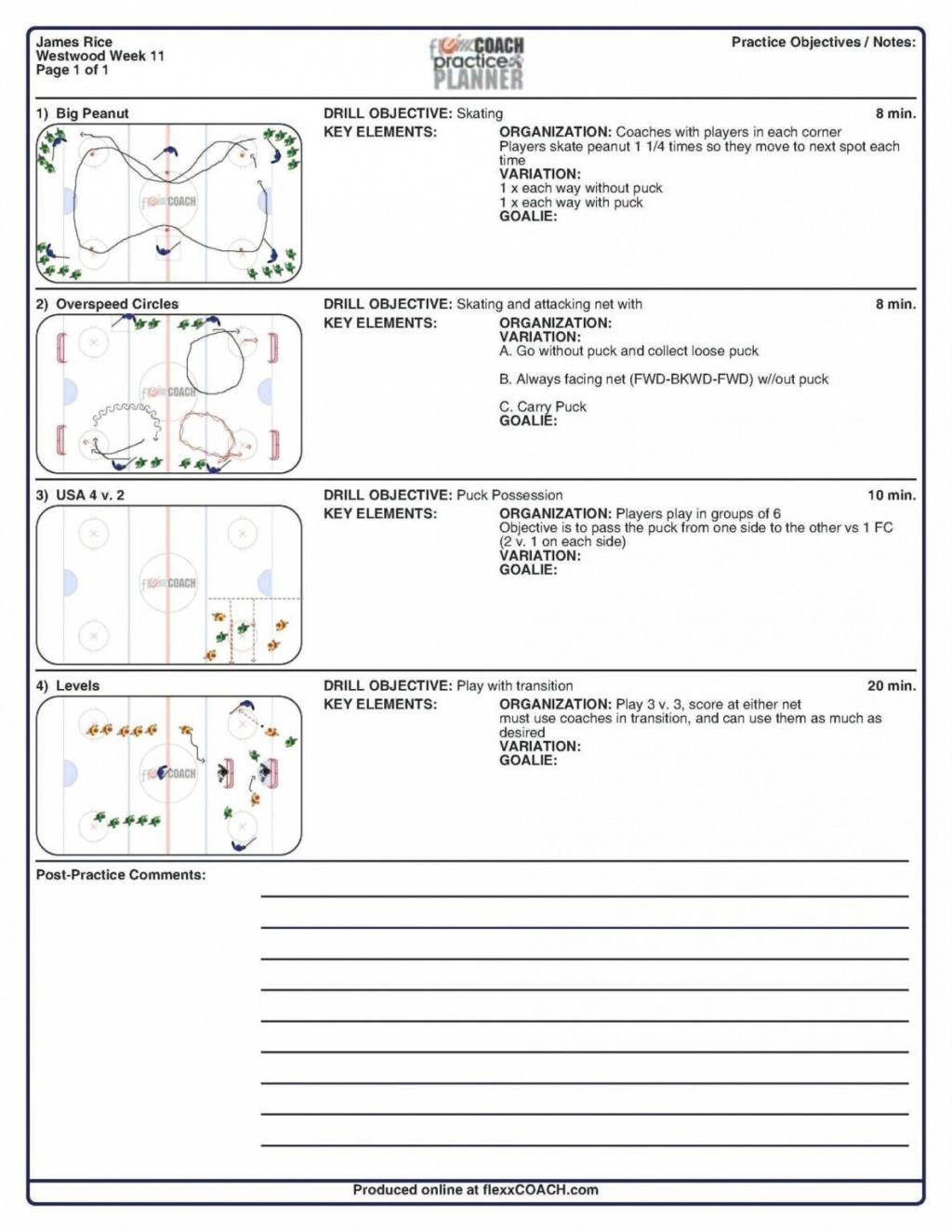 006 Dreaded Basketball Practice Plan Template High Def  Doc Pdf Free PrintableLarge