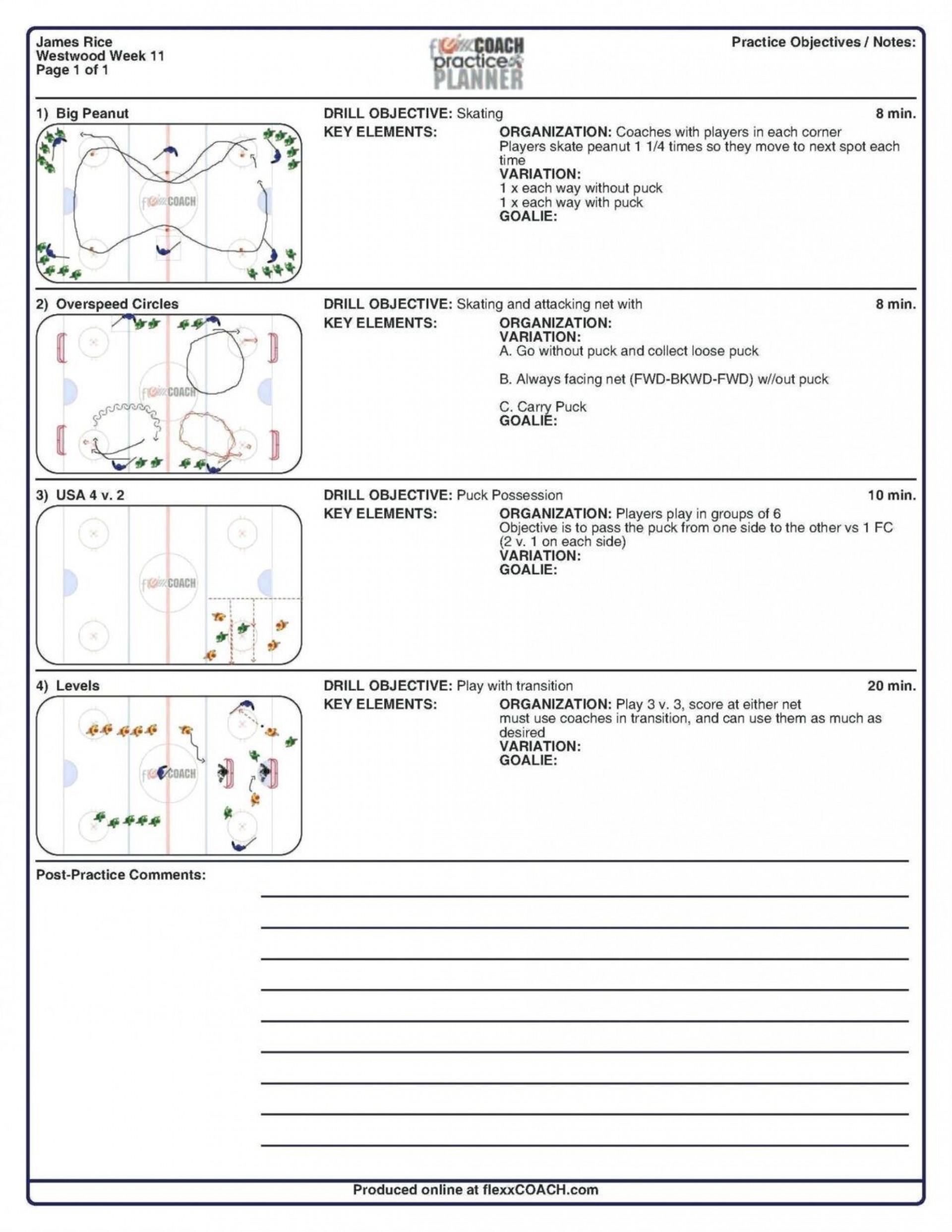 006 Dreaded Basketball Practice Plan Template High Def  Doc Pdf Free Printable1920