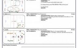 006 Dreaded Basketball Practice Plan Template High Def  Doc Pdf Free Printable