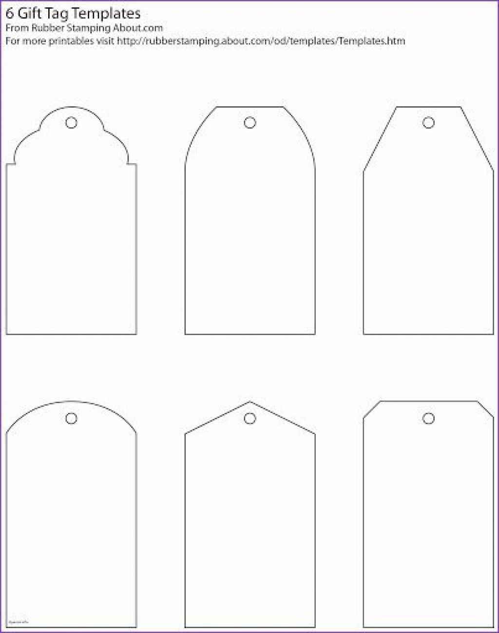006 Dreaded Blank Busines Card Template Word Sample  Vertical Microsoft 2013 AveryLarge