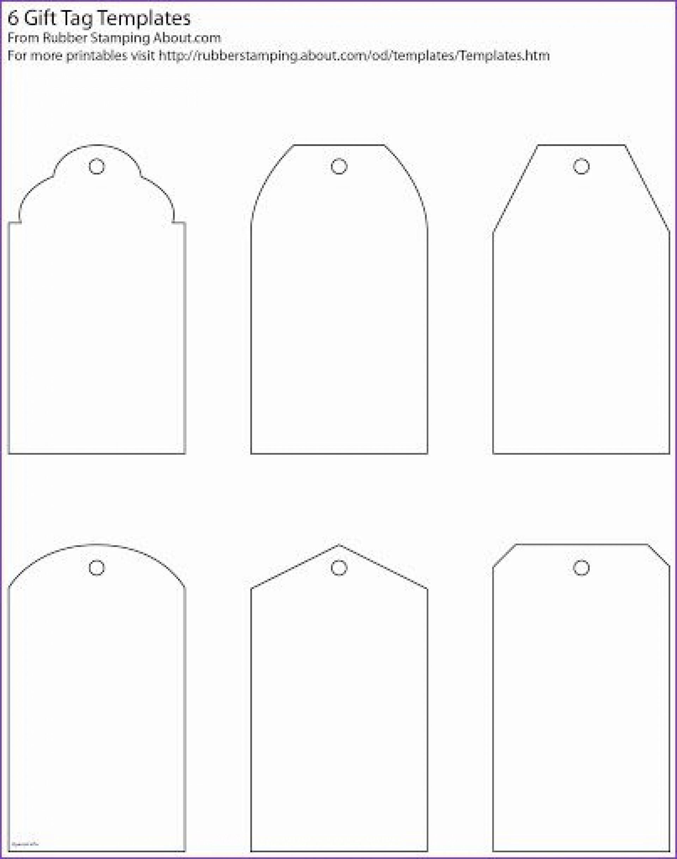 006 Dreaded Blank Busines Card Template Word Sample  Vertical Microsoft 2013 Avery1920