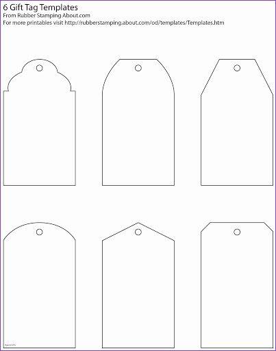 006 Dreaded Blank Busines Card Template Word Sample  Vertical Microsoft 2013 AveryFull