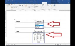 006 Dreaded Calendar Template For Word 2010 Highest Quality  2019 Microsoft