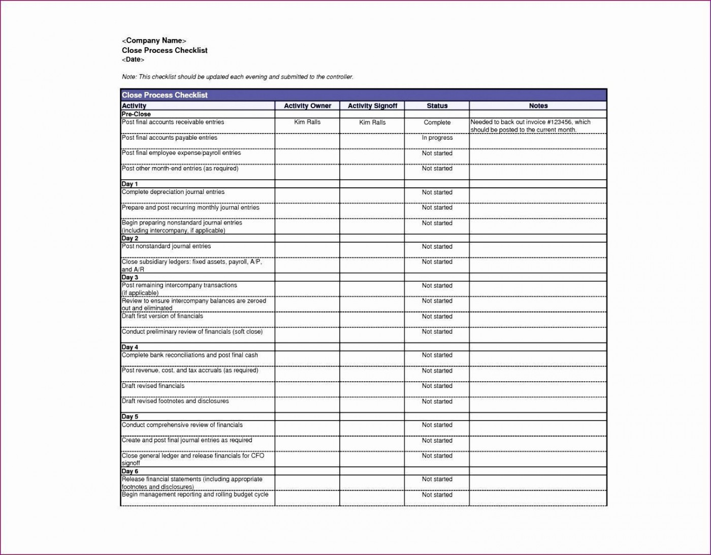006 Dreaded Free Event Planning Template Checklist High Definition  Planner Party1400
