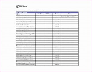006 Dreaded Free Event Planning Template Checklist High Definition  Planner Party320