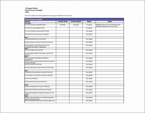 006 Dreaded Free Event Planning Template Checklist High Definition  Planner Party480