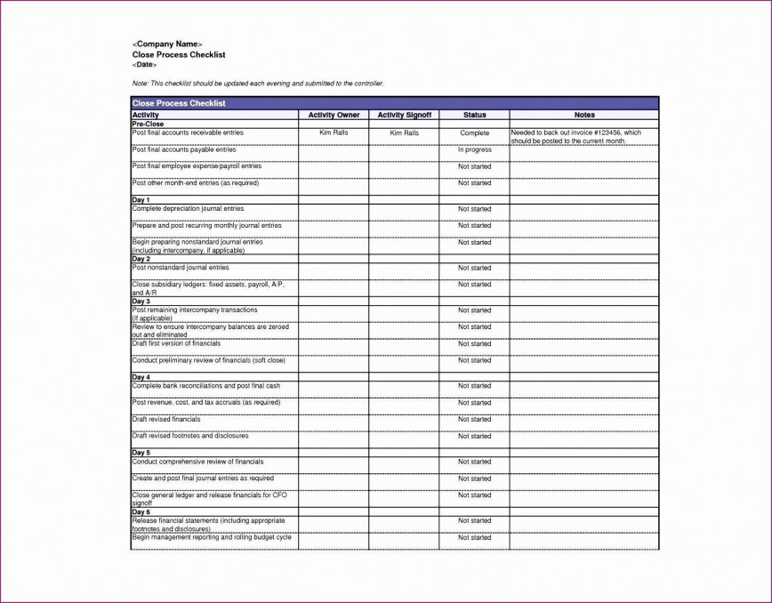 006 Dreaded Free Event Planning Template Checklist High Definition  Planner Party868