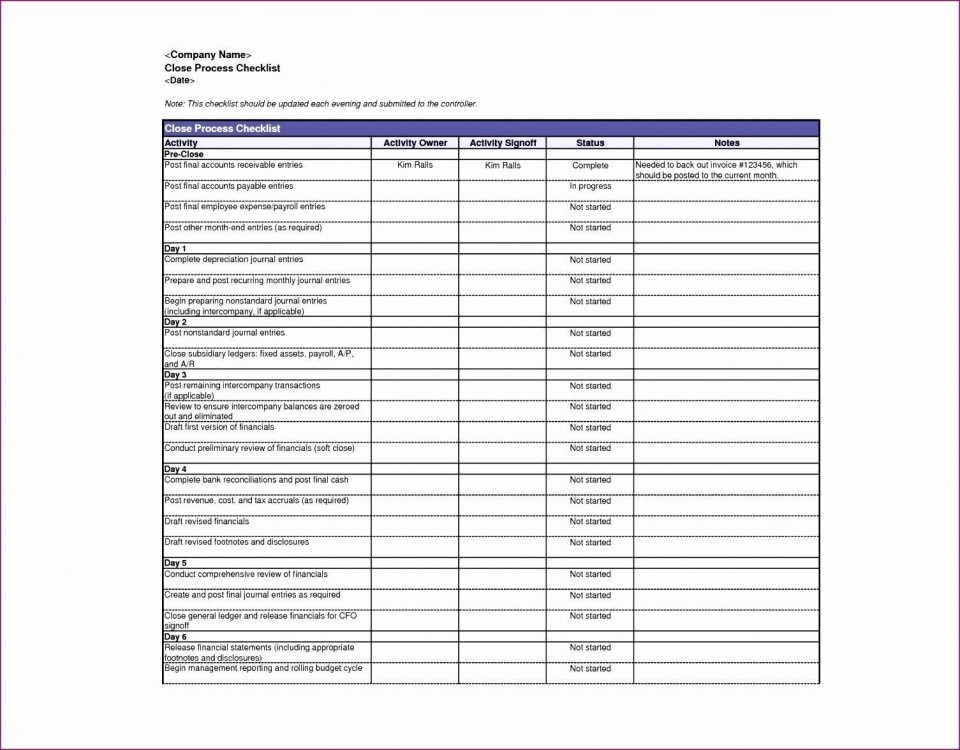 006 Dreaded Free Event Planning Template Checklist High Definition  Planner Party960
