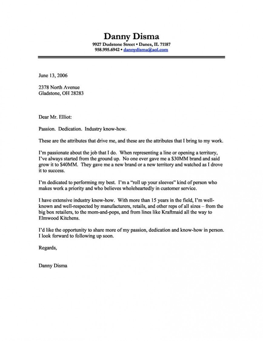 Free Resume Cover Letter Template Addictionary