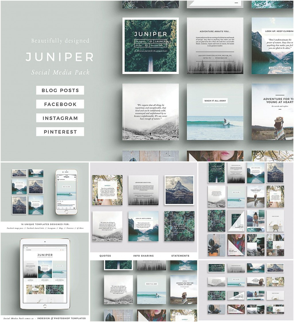 006 Dreaded Social Media Template Free Download Design  Lower Third CsLarge