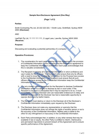 006 Excellent Basic Employment Contract Template Free Nz Sample 320