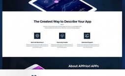 006 Excellent Csvape Esponsive Mobile App Landing Page Html Template Free Download High Definition  Csvape-responsive-mobile-app-landing-page-html-template