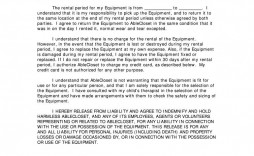 006 Excellent Equipment Loan Agreement Template Inspiration  Simple Uk Borrowing Free