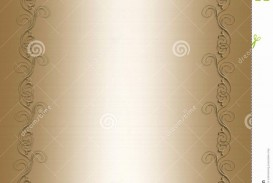 006 Excellent Free Download Invitation Card Template Inspiration  Wedding Design Software For Pc Psd