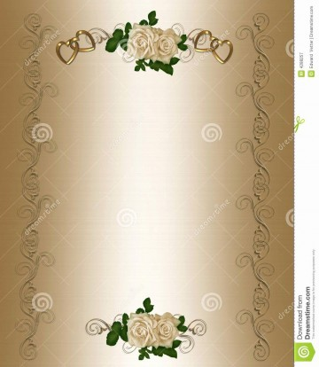 006 Excellent Free Download Invitation Card Template Inspiration  Wedding Design Software For Pc Psd360