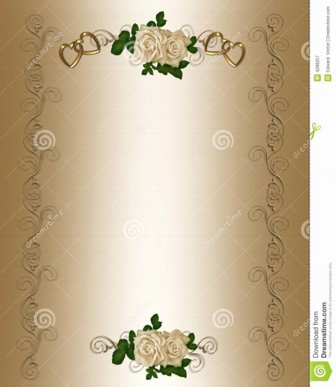 006 Excellent Free Download Invitation Card Template Inspiration  Wedding Design Software For Pc Psd480
